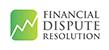 Financial-Dispute-Resolution-logo