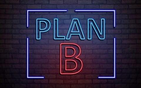 Plan B - Kim Lyons Guset Blog - Core Finance Limited